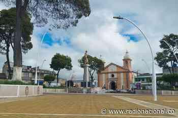 Detienen a alcalde de Pupiales al parecer por violar aislamiento - http://www.radionacional.co/