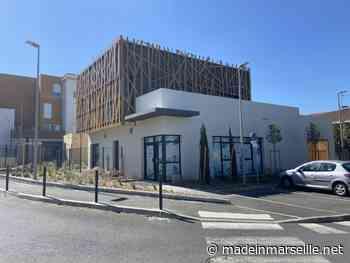 À la Penne-sur-Huveaune, Cap Ô Vert imagine la transition vers l'immobilier éco-responsable - Made in Marseille
