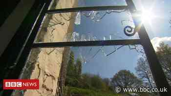 Avoncroft Museum poised to reopen after widespread vandalism