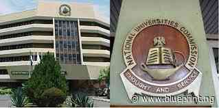 Previous Need for justice at Federal University Wukari - Blueprint newspapers Limited