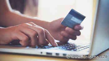Weltgrößte Online-Plattformen: Rasanter Umsatzsprung im E-Commerce - funkschau