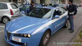 Moncalieri, preso il contrabbandiere romeno delle sigarette - La Stampa