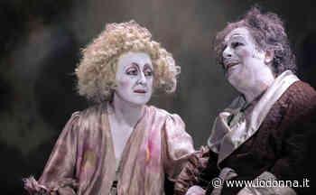 """Teatro a Moncalieri (Torino): Valerio Binasco torna in scena con """"Le sedie"""" di Ionesco - Io Donna"""