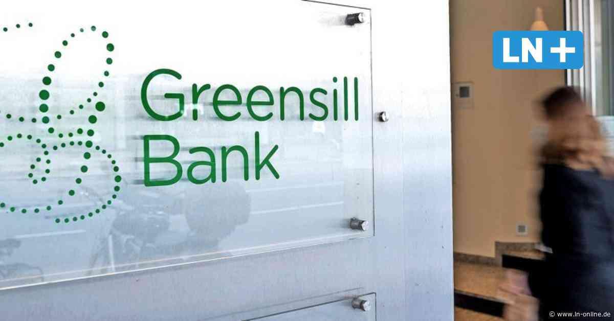 Wahlstedt gegen Millionen-Verlust: 17 kommunale Greensill-Anleger tun sich zusammen - Lübecker Nachrichten