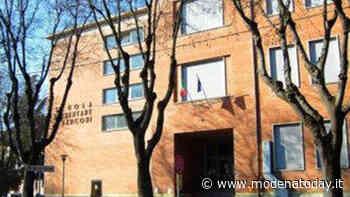 """Castelfranco Emilia, aperto il cantiere per la sede provvisoria della """"Scuola Marconi"""" - ModenaToday"""