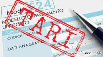 Anzio, emessa la bolletta Tari 2021: come pagare - IlFaroOnline.it