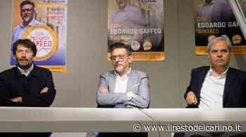 Rovigo, dimissioni sindaco Gaffeo: il Pd si compatta. Verso la fumata bianca - il Resto del Carlino