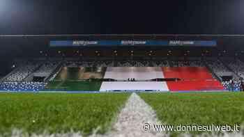 Coppa Italia femminile, finale a Reggio Emilia. Data e orario partita - Donne sul Web