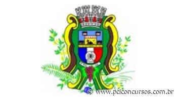 Prefeitura de Igarassu - PE divulga Processo Seletivo para médicos - PCI Concursos