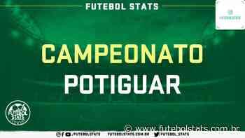 Onde assistir Potiguar x Assu Futebol AO VIVO – Campeonato Potiguar 2021 - Futebol Stats