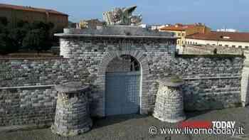Porta San Marco, 10-11 maggio 1849: Livorno ricorda la resistenza contro gli austriaci in difesa della città - LivornoToday