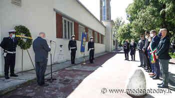 Vittime del terrorismo, oggi il ricorso di Aldo Moro e Marco Biagi - ModenaToday