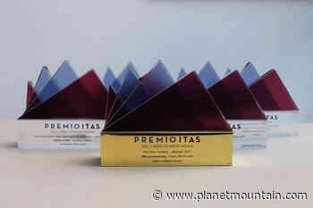 Mia Sconosciuta di Marco Albino Ferrari vince il Premio ITAS del Libro di Montagna - PlanetMountain