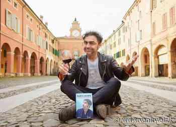Marco Ligabue: «Mai stato solo il fratello di » - Vanity Fair Italia