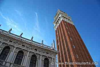 San Marco, sospesa la gratuità per i residenti. I veneziani pagheranno il biglietto - Finestre sull'Arte