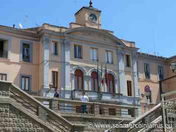San Marco in Lamis, elezioni comunali 2021: inizia a prende forma lo scacchiere della politica locale - San Marco in Lamis