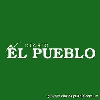 """Asunción Leguízamo """"El Pastor"""". - El Pueblo de Salto"""