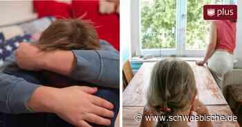 Corona: Diakonie Bad Waldsee hilft gestressten Familien - Schwäbische