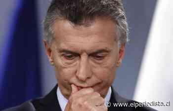 Investigan en Argentina vínculo entre el Grupo Macri y banco acusado de lavado - El Periodista