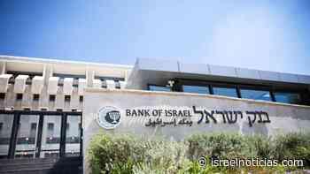 El Banco de Israel compró $5.270 millones en divisas en abril - Noticias de Israel