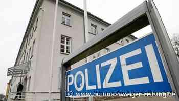 GdP beklagt marode Polizeigebäude in Niedersachsen