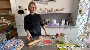 précédent Caudry: bientôt une nouvelle pâtisserie et des ateliers pour apprendre à cuisiner - La Voix du Nord