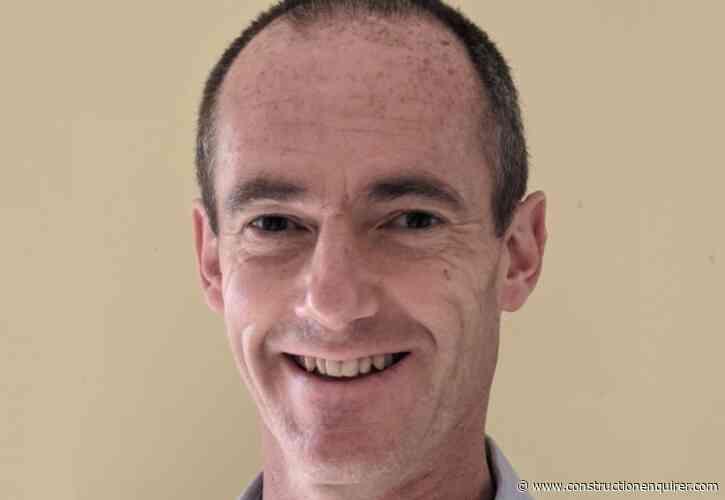 Former Kier utilities chief joint MEICA specialist Bridges