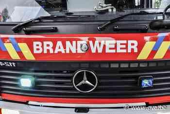 Duikers tweemaal ingezet voor zoekacties in Willebroek en Mechelen, maar telkens vals alarm - Gazet van Antwerpen