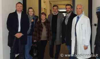 Covid, a Tortona la situazione è piuttosto buona: solo 34 positivi e in settimana Icardi sarà a Tortona - Oggi Cronaca