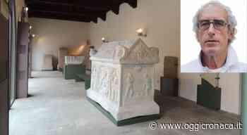 Le Giornate del Fai a Tortona: si visita il nuovo Museo Civico e tanto altro - Oggi Cronaca