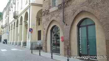 Cosa fare Domenica di Santa Croce a Tortona e dintorni? Ecco alcuni musei aperti e… - Oggi Cronaca