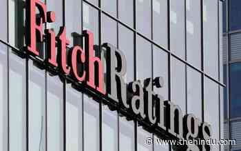 Slow vaccination pace makes India vulnerable to more COVID-19 waves: Fitch Ratings - The Hindu