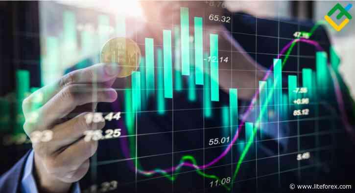 Short-term forecast for BTCUSD, XRPUSD and ETHUSD 10.05.2021