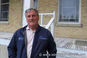 Ste Agathe to form neighbourhood watch group - Winnipeg Free Press