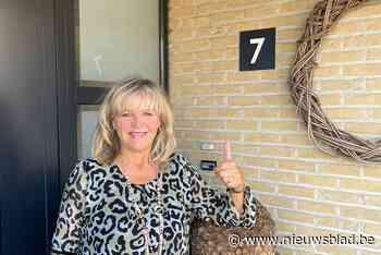 Gemeente start campagne: duidelijke huisnummers, redden leve... (Willebroek) - Het Nieuwsblad