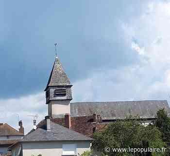Actualité - Restaurants, patrimoine, vaccination, festival... Le petit journal de la Haute-Vienne - lepopulaire.fr