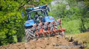 Agriculture - Terre de Liens renforce son activité en Limousin malgré la pandémie - lepopulaire.fr