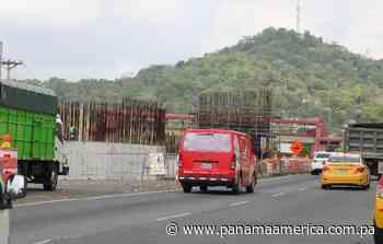 Autoridades de Chame cuestionan el recorte en un 80% del Corredor de las Playas - Panamá América