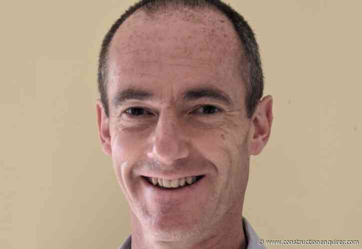 Former Kier utilities chief joins MEICA specialist Bridges