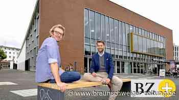 VW fördert IT-Ausbildung in Wolfsburg