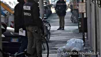 Firenze, per la bomba alla libreria di Casapound, in appello condannati due anarchici, uno assolto - La Repubblica Firenze.it