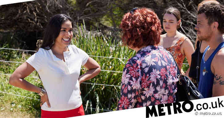 Arrests, humiliation and goodbyes: 8 huge Home and Away spoilers