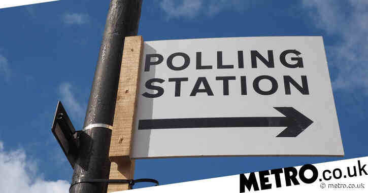 Local elections 2021: Who is standing in my area? How to find the full list of candidates