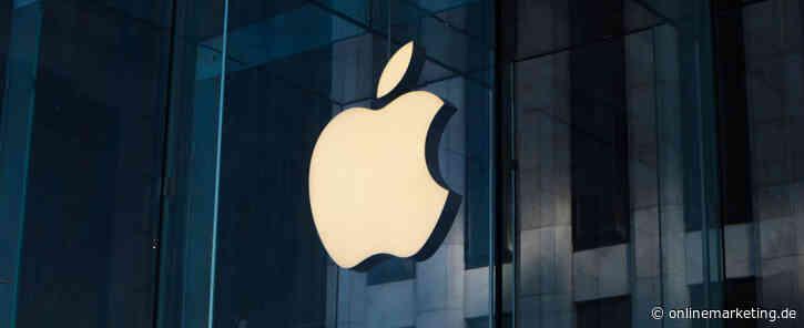 Wie erwartet: Opt-in-Rate für das App Tracking bei iOS 14.5 erschreckend niedrig