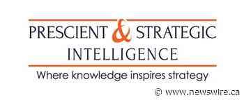 Methanol Market Generated Around $20 Billion Revenue in 2020, Globally says P&S Intelligence