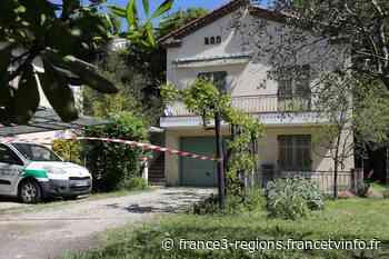 Cagnes-sur-Mer : il tue son épouse gravement malade et tente de retourner l'arme contre lui - France 3 Régions