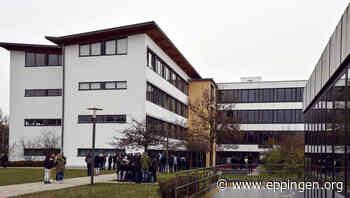 ▷ Hartmanni-Gymnasium bietet Informatik als Basis- und Leistungsfach - Eppingen.org