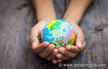 TENA apuesta por el cuidado de las personas y del planeta con TENA Protects - Geriatricarea.com