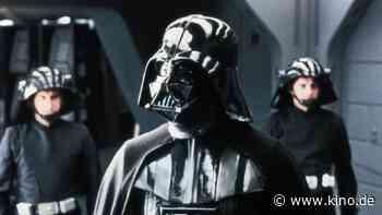 """""""Star Wars"""" verursacht nächsten Fehler – weil ein Problem aus dem letzten Film gefixt wurde - KINO.DE"""