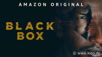 """""""Black Box"""" auf Netflix: Läuft der Film dort im Stream? - KINO.DE"""